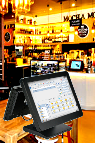 Mipos Point Of Sale Pos Systems Pos Software And Pos