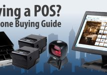 POS System Buying Guide
