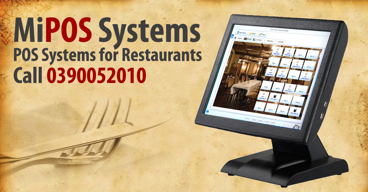 MiPOS-POS-Systems-for-Restaurants
