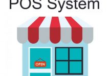 before you buy pos