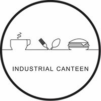 Restaurant POS Solution @ Industrial Canteen
