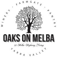 Restaurant POS Solution @ Oaks On Melba