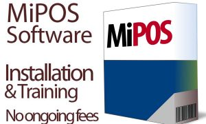 POS Software