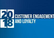 Loyalty Ideas Revenue