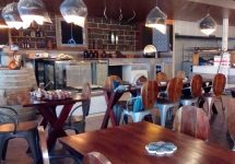 MiPOS Customer - Restaurant POS System - Guildfords