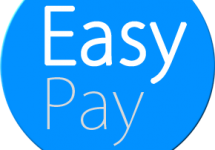 MiPOS Easy Payments Terms