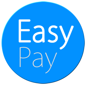 Easy Payment Terms