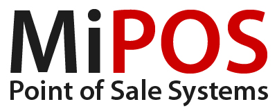 MiPOS Logo