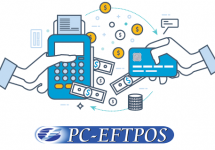 PC-EFTPOS Integrated Payment Processing